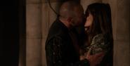 Kissed - King Henry n Kenna I