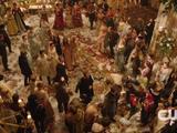 Elisabeth and Philip's Wedding