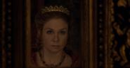 Inquisition - 44 Queen Catherine