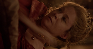 Inquisition - 47 Queen Catherine