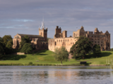 Linlithgow, Scotland