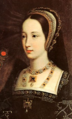 Queen Mary I of England.png