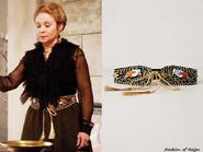 Fashion - Liege Lord II