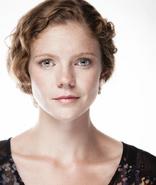 Kate Ross 1