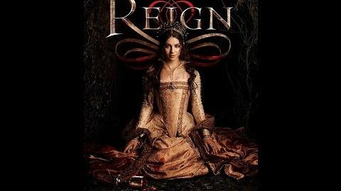 """Reign 1x07 Review """"Left Behind"""""""