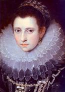 Anne Boleyn 3
