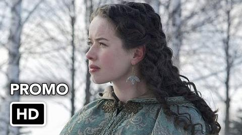"Reign 2x17 Promo ""Tempting Fate"" (HD)"