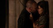 Kissed - King Henry n Kenna II