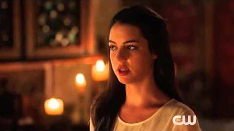 "Reign 2x15 Extended Promo ""Forbidden"" (HD)-0"