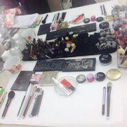 Make-Up - 113