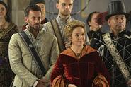 Coronation - Promotional image 5
