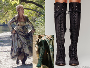Fashion - Hound N Hare 12
