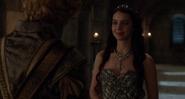 Liege Lord 30 Mary Stuart n Francis