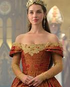 Mary's Style - Coronation II
