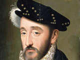 History's King Henry