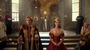 King Francis' Coronation 48