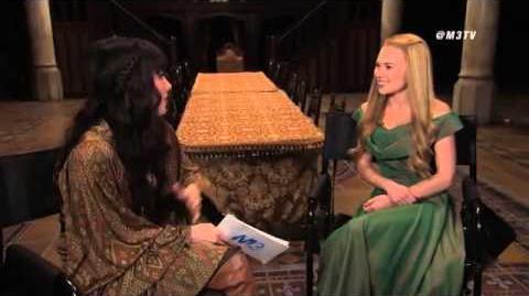 M3 Reign Interview with Jonathan Keltz & Celina Sinden-0