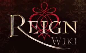 ReignWiki