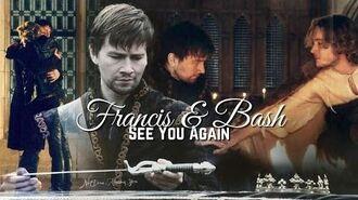 Francis & Bash See You Again 1x01-3x05