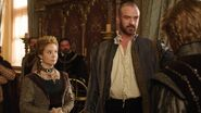 Pilot - Catherine and Henry 2