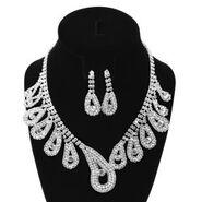 Necklaces 41