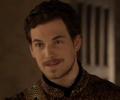 Lord Julian.png