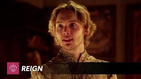 Reign - Banished Trailer-1422005885