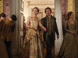 Elizabeth and Gideon/Gallery