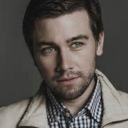Torrance Coombs VVI
