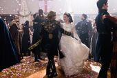 Frary wedding 3
