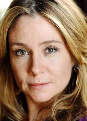 File:Megan-Follows1.jpg