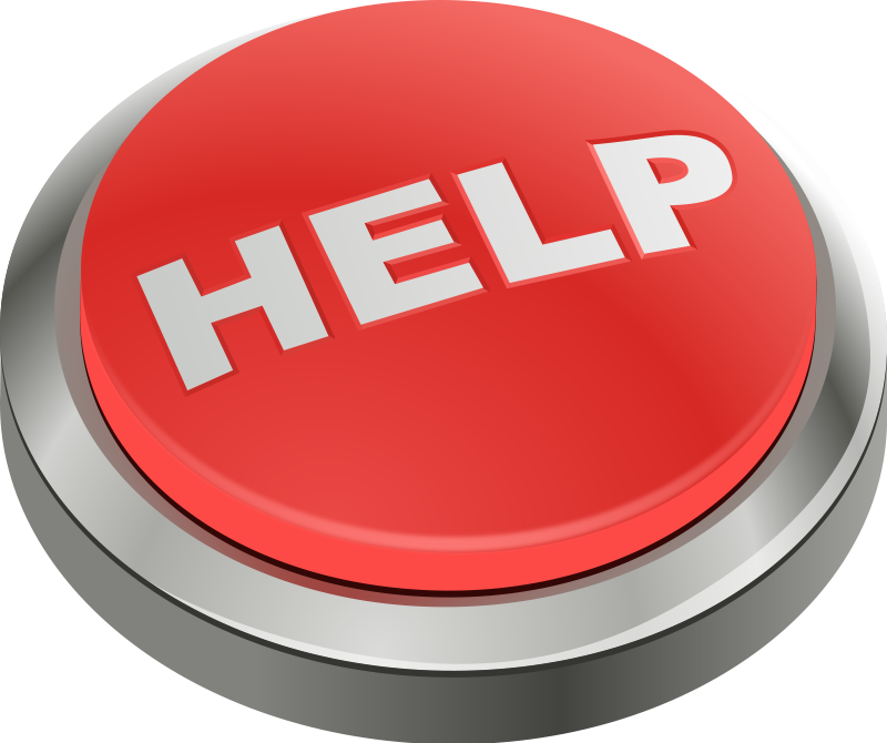 Attractive Help Button.png