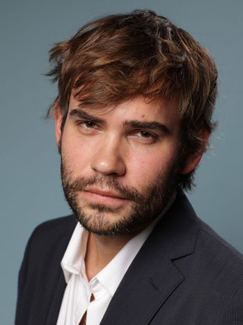 File:Rossif sutherland a p.jpg