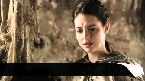 """Reign 1x14 CANADIAN Promo (HD) """"Dirty Laundry"""" Reign S01E14 CANADIAN Promo"""