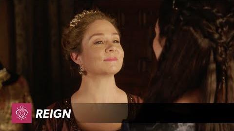 Reign - Three Queens Trailer-0