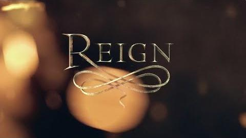 Reign - New Opening 1080p