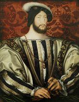 800px-King Francis I