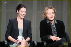 Adelaide-toby-torrance-tca-press-day-22