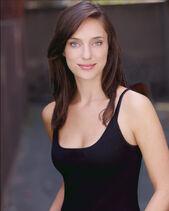 Reign Alexandra Ordolis2
