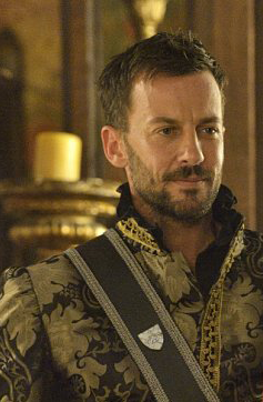 Is craig parker married
