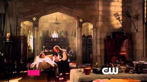 "Reign Season 1 Episode 4 Promo Preview ""Hearts and Minds"" HD"
