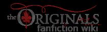 Originalfanfic-affiliates