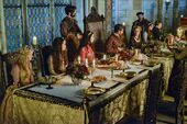 The-CW-Reign-Left-Behind-1