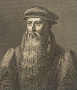 John Knox1