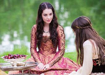 Reign Fashion Season One Reign Cw Wiki Fandom,Best Wedding Dress Brands In India