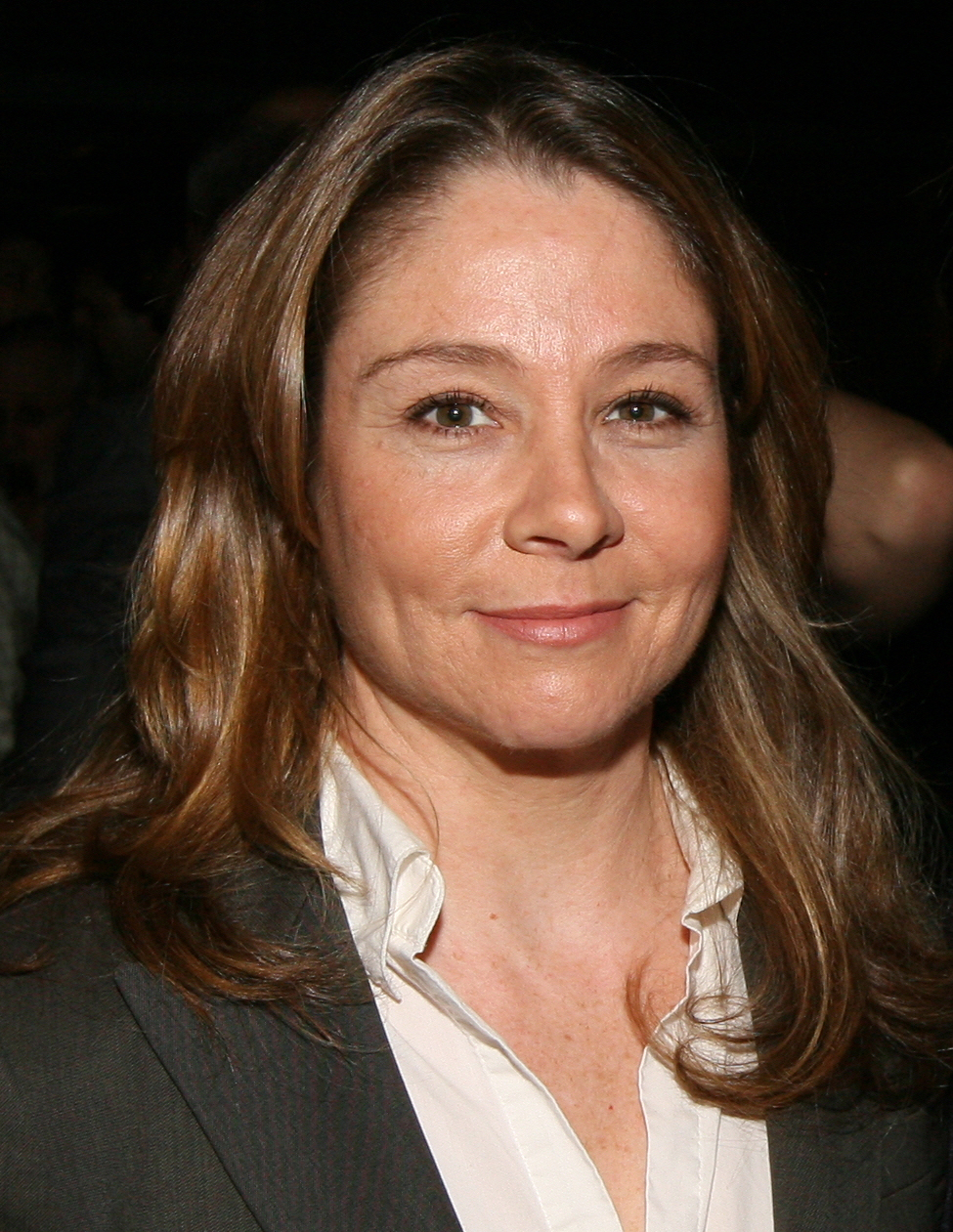 Paparazzi Megan Follows naked photo 2017
