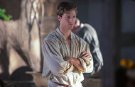 Reign-first-look-pics-029