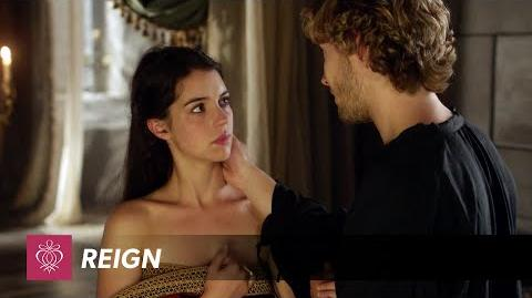 Reign - Drawn & Quartered Trailer
