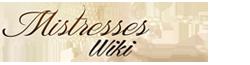 Affiliate-mistresses