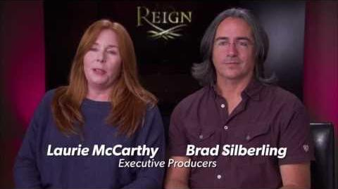 Reign Inquisition Producers' Preview-3